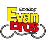 Evan Bros - Home
