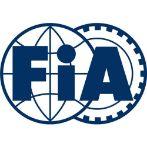 FIA - Home
