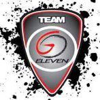 GoEleven - Home